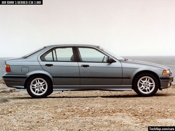 BMW OEM 3 Series E30 Sedan Coupe Convertible Outdoor CAR COVER 82110002790