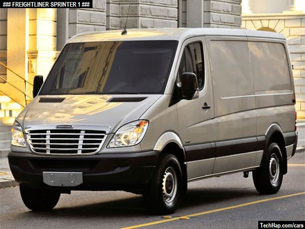 mercedes sprinter manual download