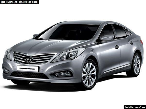 Trunk Lip Spoiler For 06 10 Hyundai Azera Grandeur TG