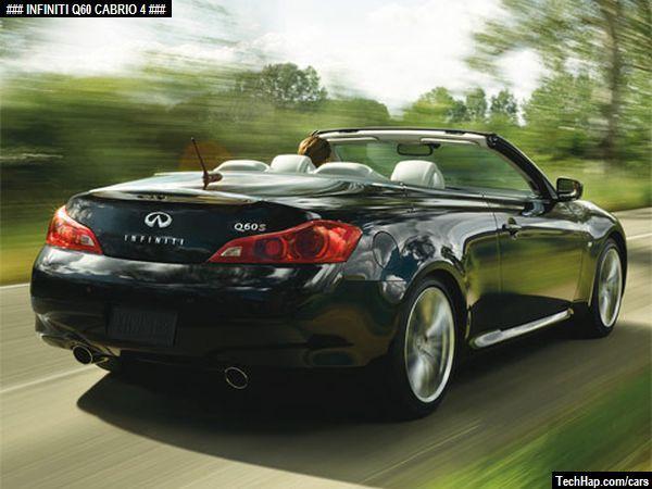 Photo cars