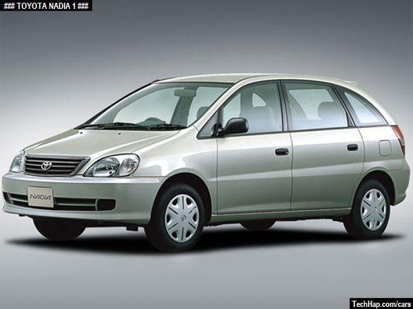 O2 Lambda Oxygen Sensor 89465-44070 For Toyota Nadia Gaia Noah 1AZ-FSE Voxy AZR6
